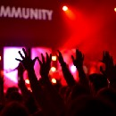 """You don't """"Launch"""" a Community"""