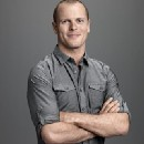 This is the Best Advice Tim Ferriss Has Ever Received