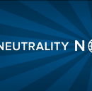 I'm the CEO of a mobile phone company. Here's why I support net neutrality.