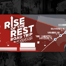 Announcing the Rise of the Rest 6.0 Pitch Competition Finalists