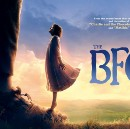 "Roald Dahl and the Back Story to ""The BFG"""