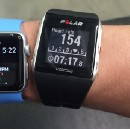 The Apple Watch for Fitness, Quantitatively Reviewed: Your iPhone Already Has The Features