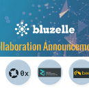 Bluzelle First Wave Of Collaborations