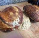 Notes on Bread: An Introduction