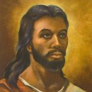 A Gentle Reminder That Jesus Was A Brown Middle Eastern Refugee Who Would Not Have Voted For Trump