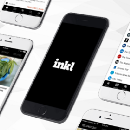 I'm joining inkl!