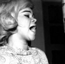 Etta James: A Última Rainha do Blues