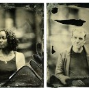 A First-Timer's Foray Into Wet-Plate Photography