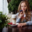 Stop Annoying Your App Users: 4 Push Notification Best Practices