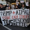 IfNotNow Calls on the Institutional Jewish Community to Join the Resistance Against Trump