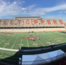 WKU Recruiting: Bell Meets With Purdue Following Re-Commitment
