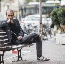 Yuval Harari: 'I Try to Distinguish Fiction From Reality, and Take Reality as My Guide'