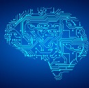 Everything You Ever Wanted To Know About AI