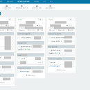 Setting up Rancher for multi-host docker container management