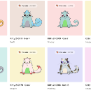 Do You Really Own Your CryptoKitties?