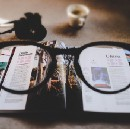 How to Write Content People will Actually Read