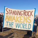 Victory at Standing Rock Is Not Only About A Pipeline