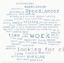 Freelancing is a two-way street
