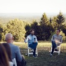 A Look into Offsite Camp 2015