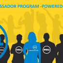 What I learnt from running the DELL Campus Ambassador Program
