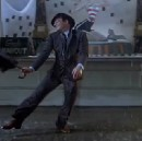 How to be Gene Kelly