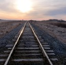 The Problem with Parallel lines…