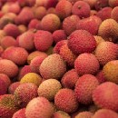 The dark side of litchis