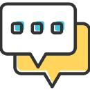 Let's Write a Chat App in Python