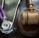 6 Tips to Avoid or Face Medical Lawsuits and Criminal Investigations