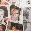 The Man Who Sold the World: Bowie Bonds