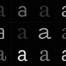 Why we need new typefaces.