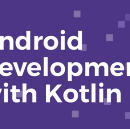 Why You Must Try Kotlin For Android Development ?