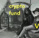 Crypto Funds: why they will kill venture funds and then will die, in sync with the financial…