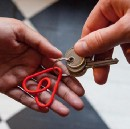 What Homeowners Need to Know about Airbnb and Insurance