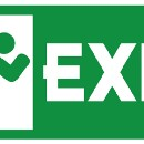 Exit — How much am I really getting if my company is sold?