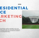 What Marketing Tech Are Donald Trump, Hillary Clinton and Other Candidates Using?
