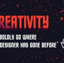 107 of the Brightest Creative People in Web Design You Need to Meet Now