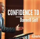 """Creating the """"Confidence To Lead"""" in Direct Selling"""