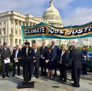 #KeepIt100: League of Conservation Voters releases 2016 Congressional Scorecard