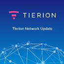 Tierion Network Update — October 27th