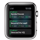 4 Ways we Simplified our App for the Apple Watch