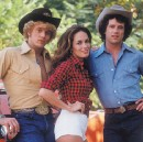 11 reasons why life in the 70's and 80's was better than today.