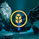 How to Contribute to the Bancor Protocol Fundraiser