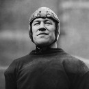 Who Is History's Greatest Male Athlete?