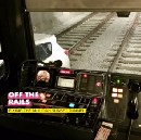 Off the Rails: Fixing the N-Judah Sunset Tunnel