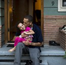 Portland Needs Affordable Homes, and Your Support