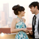 3 romantic movies for those who prefer cute over dramatic