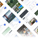 Building Real World Experiences in Foursquare City Guide