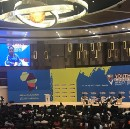 From Aspirations to Actions: Transforming Emerging Leaders at the Youth Connekt Africa Summit 2017
