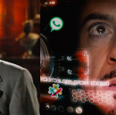 Finding Jarvis: An Insider's Look at the Future of Digital Messaging Agents